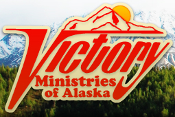 Victory Bible Camp